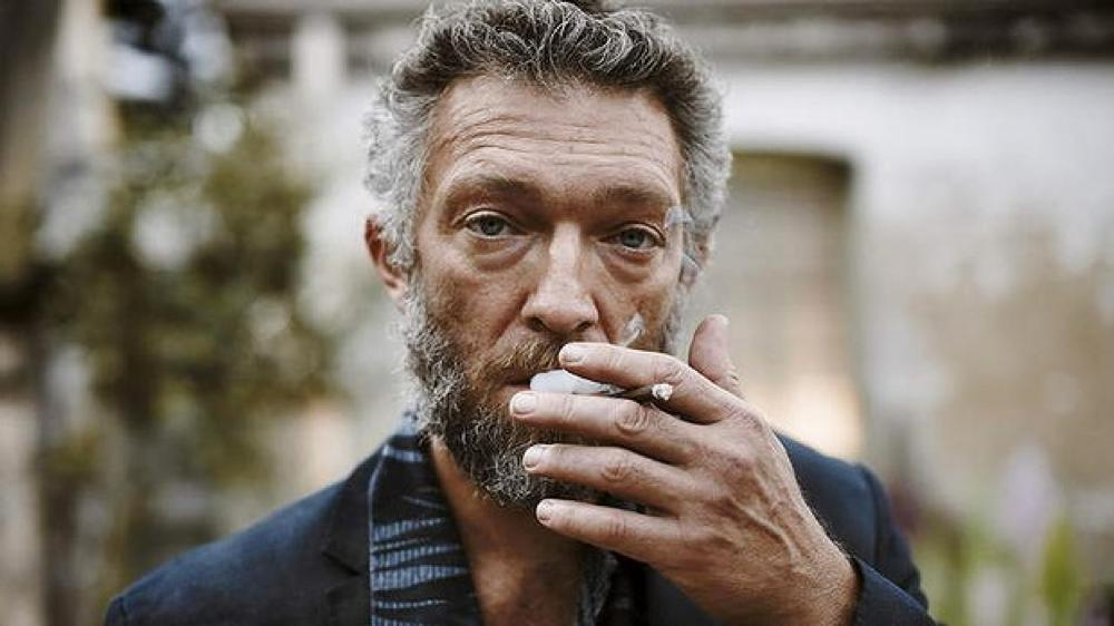 th_kq_vincent-cassel-partisan-cigar_wide-620x349