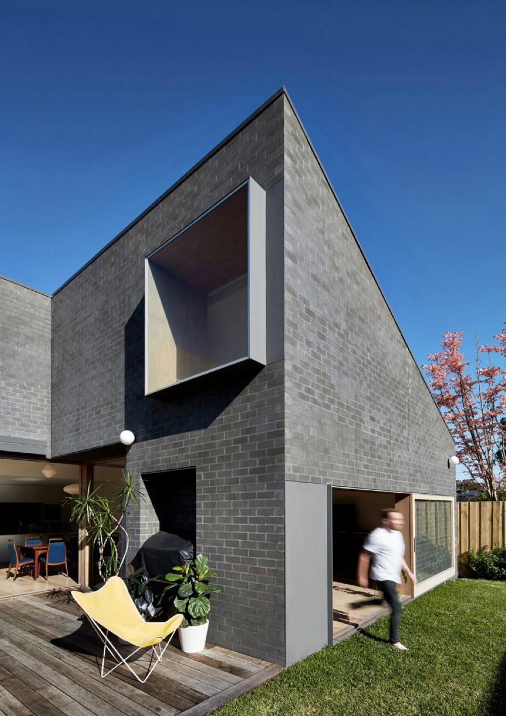 th_Hoddle-House-by-Freedman-White